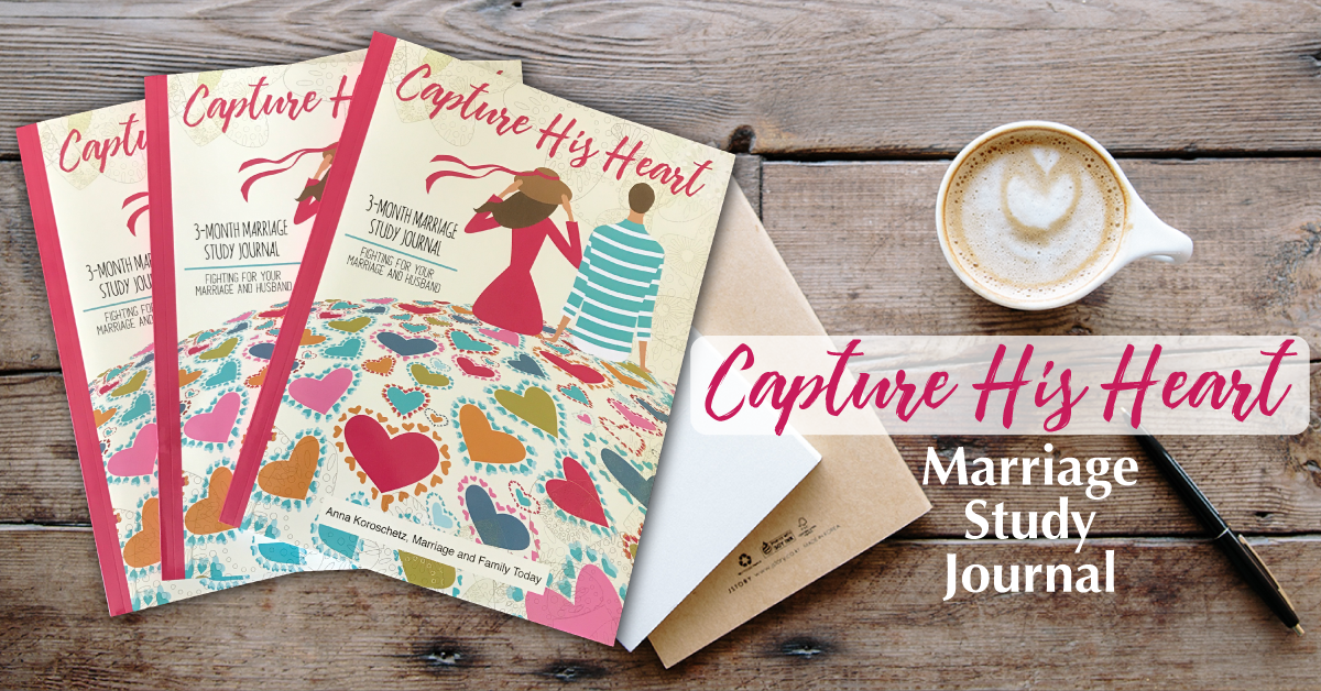 Order Your Journal Today!